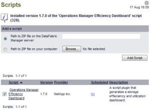 storageeffplugin-5.2-4