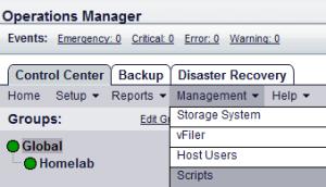 storageeffplugin5.2-1