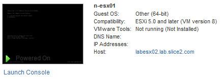 VMware | slice2