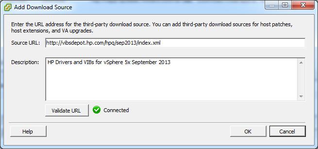 VMware   slice2